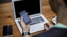 Cep telefonları nakit üretme aracı olamayacak!