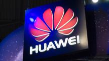 ABD Huawei yaptırımlarını 90 gün daha erteliyor!