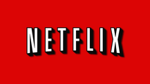 Netflix'in izlenilmesi gereken en iyi 10 filmi