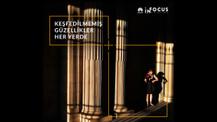 Huawei InFocus Awards'a Türkiye'den büyük ilgi