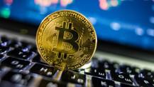 Bitexen Teknoloji dünyaya açılıyor