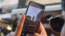 Huawei P30 lite ile çekilen fotoğraflar!