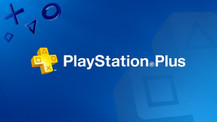 PlayStation Plus Eylül 2019 oyunları belli oldu