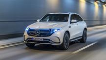 Mercedes elektrikli araçlarında bu sesi kullanacak!