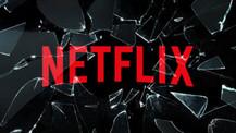 Netflix Türkiye'den çekilecek iddiası
