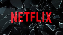Netflix geçmişi nasıl silinir?