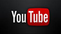 Youtube'da takip edebileceğiniz en iyi yabancı teknoloji kanalları