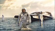 Tüm zamanların en iyi 10 uzay filmi