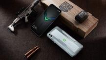 Xiaomi Black Shark 2 Pro, yüksek AnTuTu skoruyla şaşırttı!