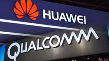 Huawei işlemci bağımlılığını bitirmeyi hedefliyor!