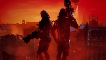 Wolfenstein: Youngblood İnceleme!