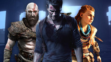 Bu zamanda PS4 alınır mı? (video)