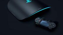 PlayStation 5 ön satış fiyatı sızdırıldı!