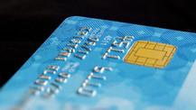 Temassız ödemelerde işlem limiti 120 TL'ye yükseliyor