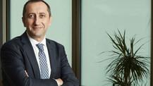 Türk Telekom CEO'su Ümit Önal oldu