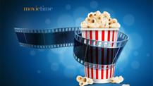 11 Ekim haftası vizyona giren filmler!