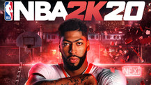 Playstore'da PES 2020 ve NBA2K20 fırsatı