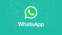 WhatsApp'a Instagram özelliği geliyor