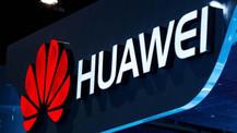 Huawei'ye 90 gün daha süre verilecek