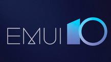 Huawei EMUI 10 güncelleme takvimini açıkladı