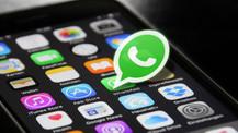 WhatsApp o telefonların desteğini sonlandırıyor