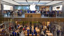 Apple Türkiye Temmuz ayına zam yağmuru ile girdi
