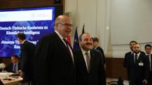Türkiye ile Almanya yapay zekada işbirliği yapacak