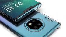 Huawei Mate 30 hakkında bilinen her şey!