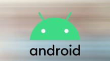 Android 10 yayınlanma tarihi ortaya çıktı