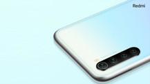 Popüler Xiaomi Redmi Note modelinin fiyatı 400 TL düştü!