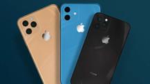 iPhone 11 modellerinin özellikleri ortaya çıktı