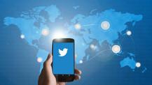 En çok takipçisi olan Twitter hesapları - Mayıs 2020