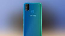 Samsung Galaxy M30s özellikleri ortaya çıktı