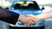 50 Bin TL altı ikinci el otomobiller! - Ekim 2019
