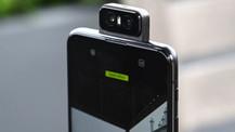 En iyi ön kameralı telefonlar - Eylül 2019