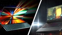 ASUS, yeni dijital çözümlerini IFA'da tanıttı