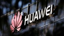 İngiltere'den Huawei'ye 5G için izin çıktı