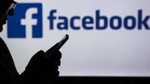 Facebook yine şaşırtmadı: Telefon numaraları internete düştü