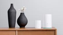 Huawei'nin yeni router'ı WiFi Q2 Pro tanıtıldı!