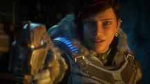 Gears 5 Xbox Game Pass Ultimate üyeleriyle buluştu