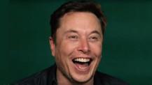 Elon Musk, Porsche Taycan Turbo ile alay etti!