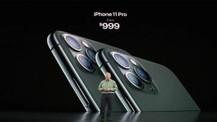 İşte iPhone 11 Pro tasarımı ve özellikleri!