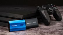 ADATA SE800 USB 3.2 Gen 2 Harici SSD duyuruldu