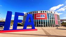 IFA 2019'un en çok ilgi gören 10 ürünü!