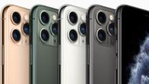 iPhone 11 Pro Max özellikleri ve fiyatı belli oldu!