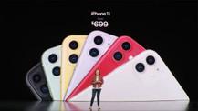Xiaomi Poco F2 Pro ve iPhone 11 karşı karşıya! Tercihiniz hangisi?