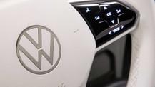 Volkswagen yine vazgeçti! Bizimle dalga mı geçiyorsunuz!