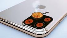 iPhone 11'in kamera tasarımı sosyal medyada alay konusu oldu!