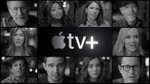 Apple TV Plus hangi yapımları içerecek?