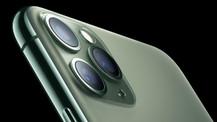 iPhone 11 modelleri kamera özellikleri